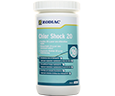 Pure Protection Chlor Shock 20