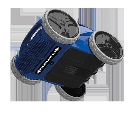 Vortex 4WD RV5600